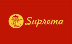 suprema-logo-news