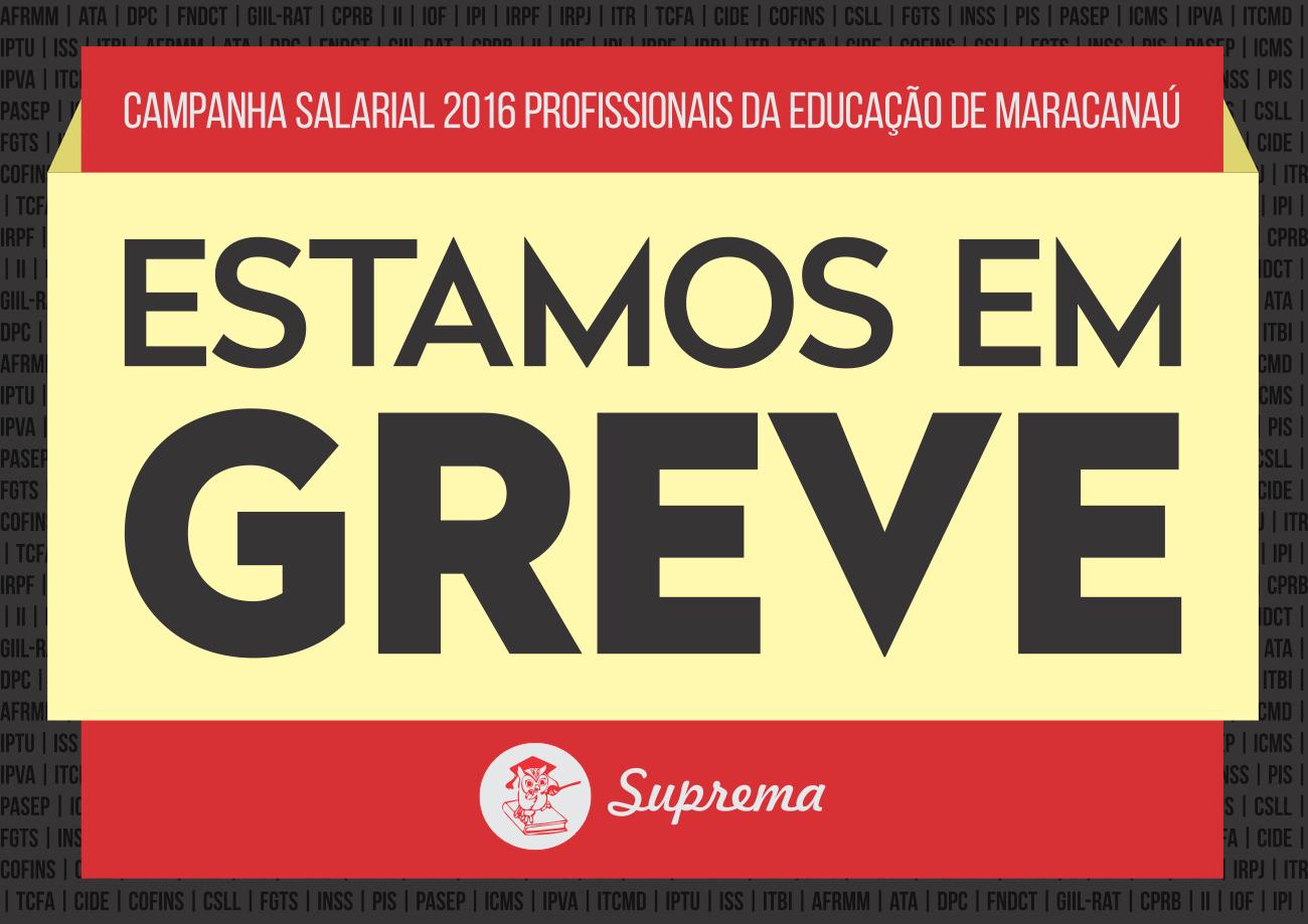Cartaz_Greve