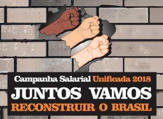 banner-campanha-salarial-2018