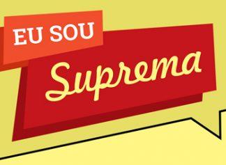 banner-eu-sou-suprema